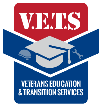 Veteran Education & Transition Services