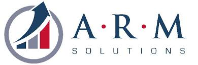 A.R.M. Solutions