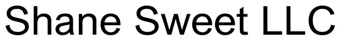 Shane Sweet LLC