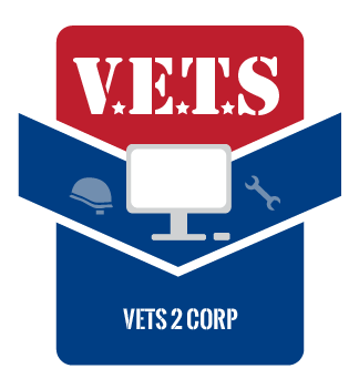VETS2CORP