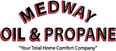 Medway Oil & Propane Co., Inc