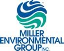 Miller Environmental Group