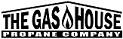 Gas House - Propane Corp.