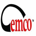CEMCO, Inc.