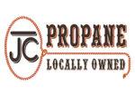 JC Propane, Inc.