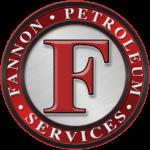 Fannon Petroleum