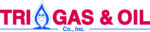 Tri Gas and Oil Co Inc