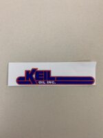 Keil OIl Inc.