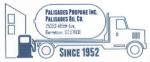 Palisades Oil Co. & Palisades Propane Inc.