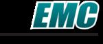 EMC Mechanical Services