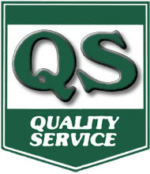 Quogue Sinclair Fuel Inc