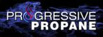 Progressive Propane