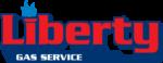 Liberty Gas